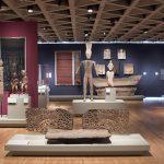 Art Gallery East Parc
