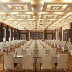 The Grand Ballroom 2
