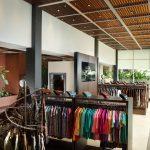 batik-gallery