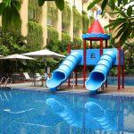kids-pool
